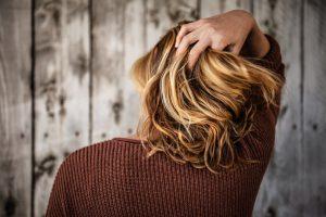 Populärste Hitzeschutzsprays für Haare – was sollt ihr wählen?